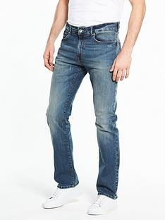 v-by-very-straight-fit-jean-light-vintage