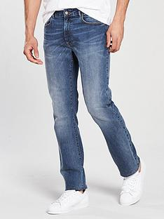 v-by-very-straight-fit-jean-mid-washnbsp