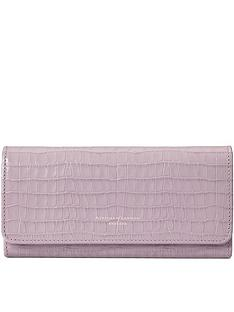 aspinal-of-london-lottie-purse-lilac
