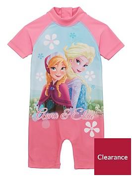 disney-frozen-frozen-girls-swim-suit