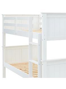 classic-novara-bunk-bed-with-optional-mattress