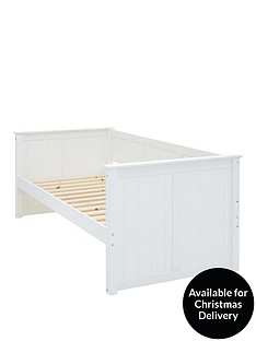 classic-novara-day-bed-with-optional-mattress