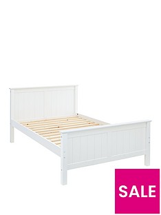 classic-novara-small-double-with-standard-mattress