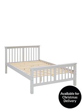 novara-small-double-with-standard-mattress