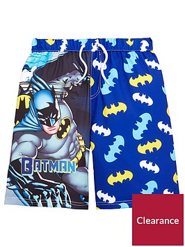 batman-boys-printed-swim-shorts-multi