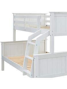 Bed Frames Grey Single 3ft Beds Home Garden Www Very Co Uk