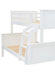 classic-novara-trio-with-optional-mattress