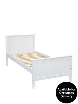 classic-novara-single-bed-with-optional-mattress