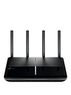 tp-link-ac2800-dual-band-wireless-gigabit-vdsl-modem-router-for-phone-line-connection-archer-vr2800