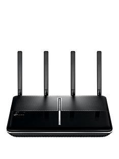 tp-link-vdsl-ac2800-dual-band-gigabit-modem-router-new-design