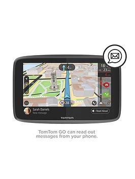 tomtom-via-53-full-europe