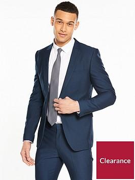 v-by-very-skinny-herringbone-suit-jacket-navynbsp