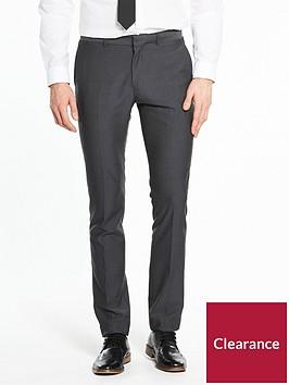 v-by-very-skinny-herringbone-suit-trouser-charcoalnbsp