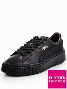 puma-basket-platform-euphoria-blacknbsp
