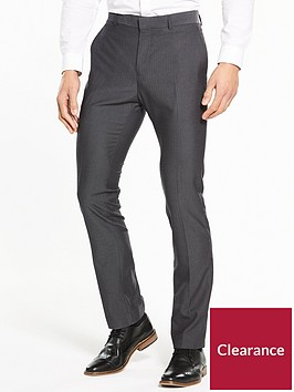 v-by-very-slim-herringbone-trouser-charcoalnbsp