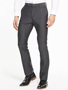 v-by-very-slim-herringbone-trouser