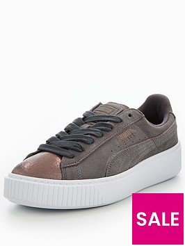puma-suede-platform-lunaluxnbsptrainers-grey