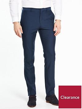 v-by-very-slim-herringbone-trouser-navynbsp