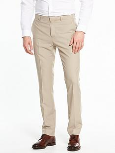 v-by-very-slim-herringbone-trouser