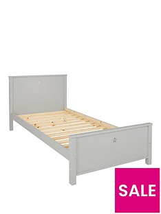 luca-single-bed-with-optional-mattress
