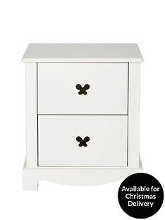 gracie-bedside-2-drawer