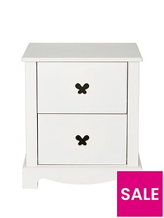 gracie-bedside-2-drawer
