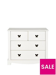 gracie-2-2-drawer-chest