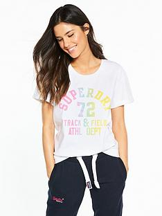 superdry-trackster-slim-boyfriend-t-shirt-optic
