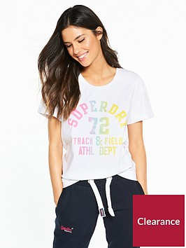 superdry-trackster-slim-boyfriend-t-shirt-optic