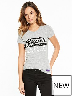superdry-classic-sequin-entry-t-shirt-grey-marl