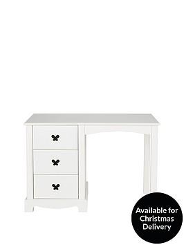 gracie-3-drawer-desk