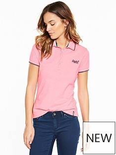 superdry-pacific-polo-shirt-pink