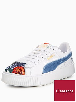 puma-platform-embroidered-whitemultinbsp