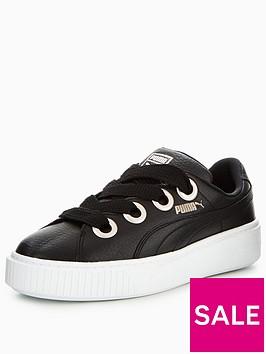 puma-platform-v2-leather-blacknbsp