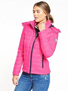 superdry-hooded-box-quilt-fuji-jacket-fluro-hot-pink