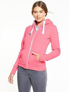 superdry-orange-label-primary-zip-hoodienbsp--pink