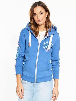 superdry-track-amp-field-zip-hoodie-blue-marl