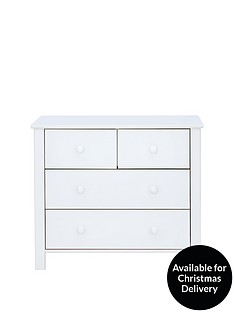 novara-2-2-drawer-chest