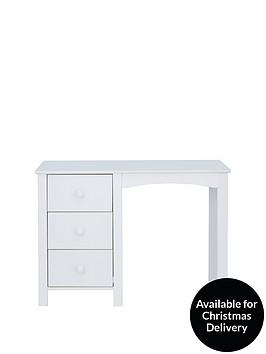 novara-desk-with-drawers