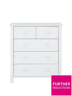 novara-3-2-chest-of-drawers