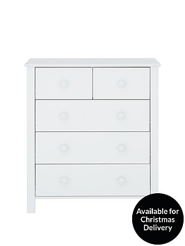 novara-3-2-chest-of-drawers