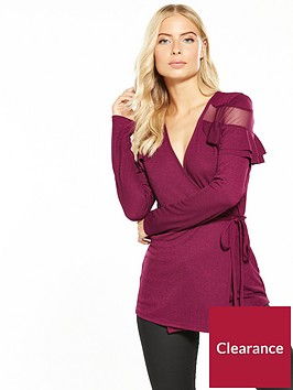 v-by-very-long-sleeve-mesh-insert-frill-top