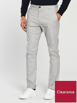 v-by-very-slim-fit-stretch-chino-ndash-grey