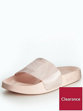 puma-leadcat-fashion-slider