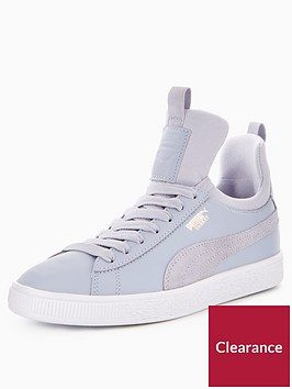 puma-basket-fierce-pale-bluenbsp