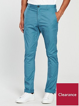 v-by-very-slim-fit-stretch-chinos-airforce