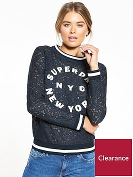superdry-lace-tipped-rib-top