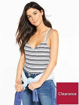 superdry-strappy-bodysuit-stripe
