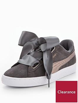 puma-suede-heart-lunaluxnbsp--grey