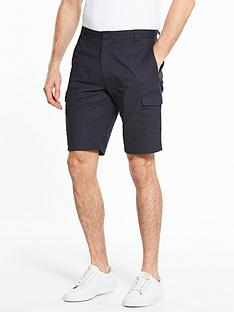 v-by-very-cargo-short-navynbsp